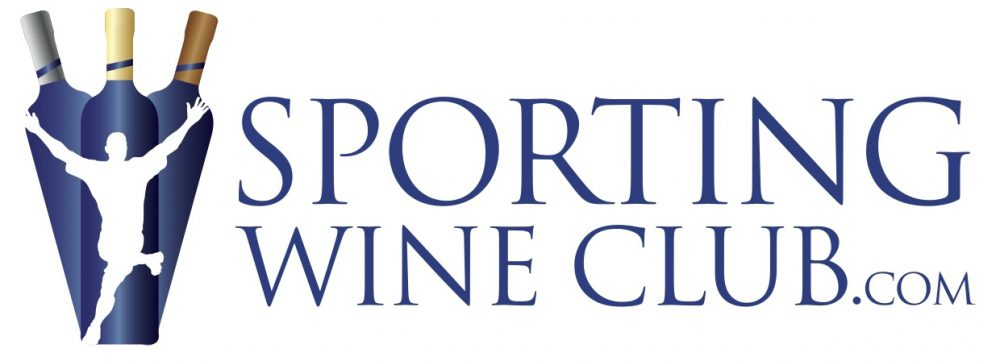 Sporting Wine Club